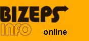 Logo BIZEPS-INFO - Zur Startseite