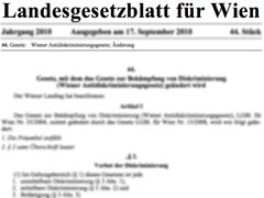 Wiener Landesgesetzblatt