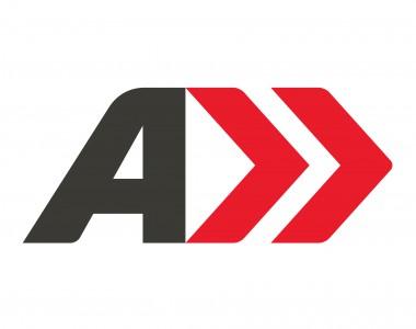 Logo accessible media