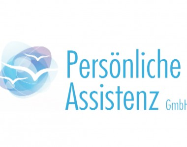 Persönliche Assistenz GmbH