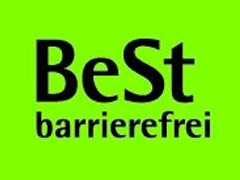 BeST barrierefrei