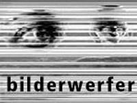 Bilderwerfer