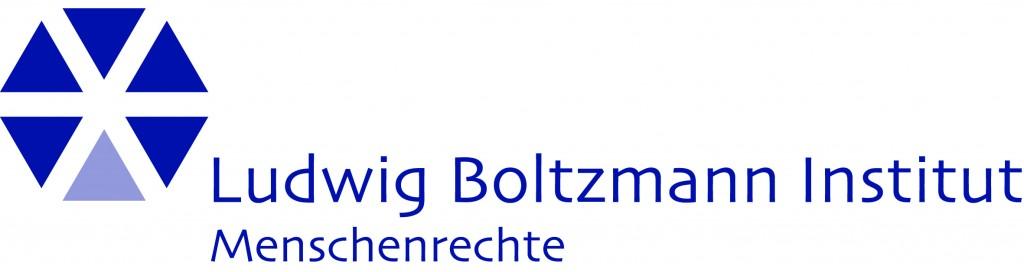 Ludwig Boltzmann Institut Menschenrechte