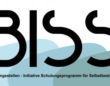BISS Beratungsstellen-Initiativen Schulungsprogramm