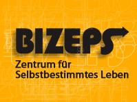 BIZEPS