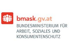 BM Arbeit, Soziales und Konsumentenschutz
