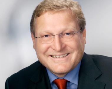 Albert Brandstätter