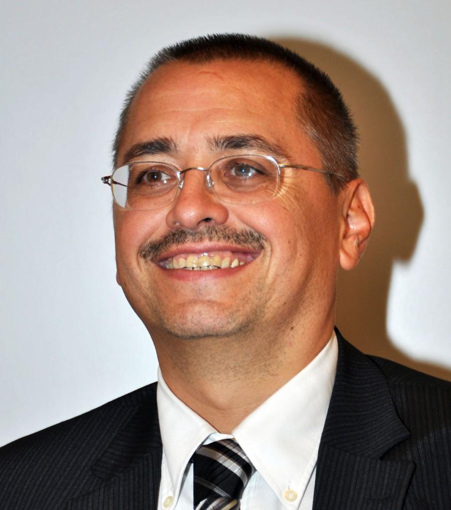 Rupert Corazza