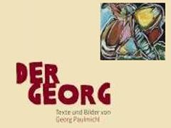 Buch: Der Georg