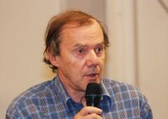 Franz Dotter