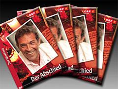 DVD: Der Abschied
