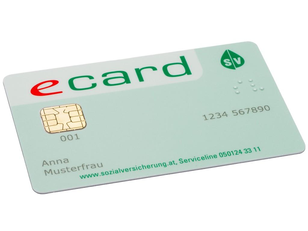 e-card im Design 2014