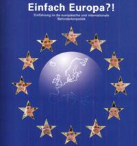 Europäische Kommission startet öffentliche Konsultation zu