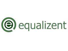 Logo equalizent