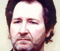 Günther Ertl