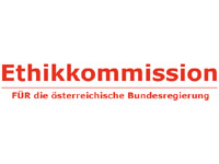 Ethikkommission