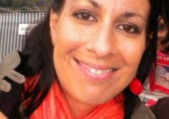 Sabine Farwati