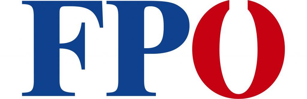 Logo der FPÖ