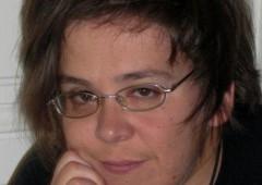 Tamara Grundstein