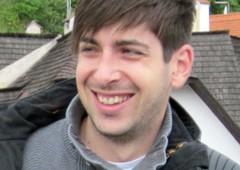 Michael Hanl