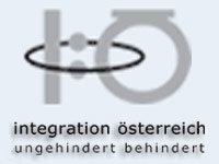 Integration:Österreich