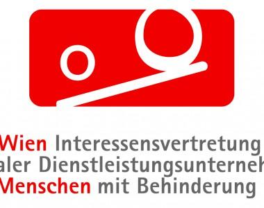 Logo IVS Wien