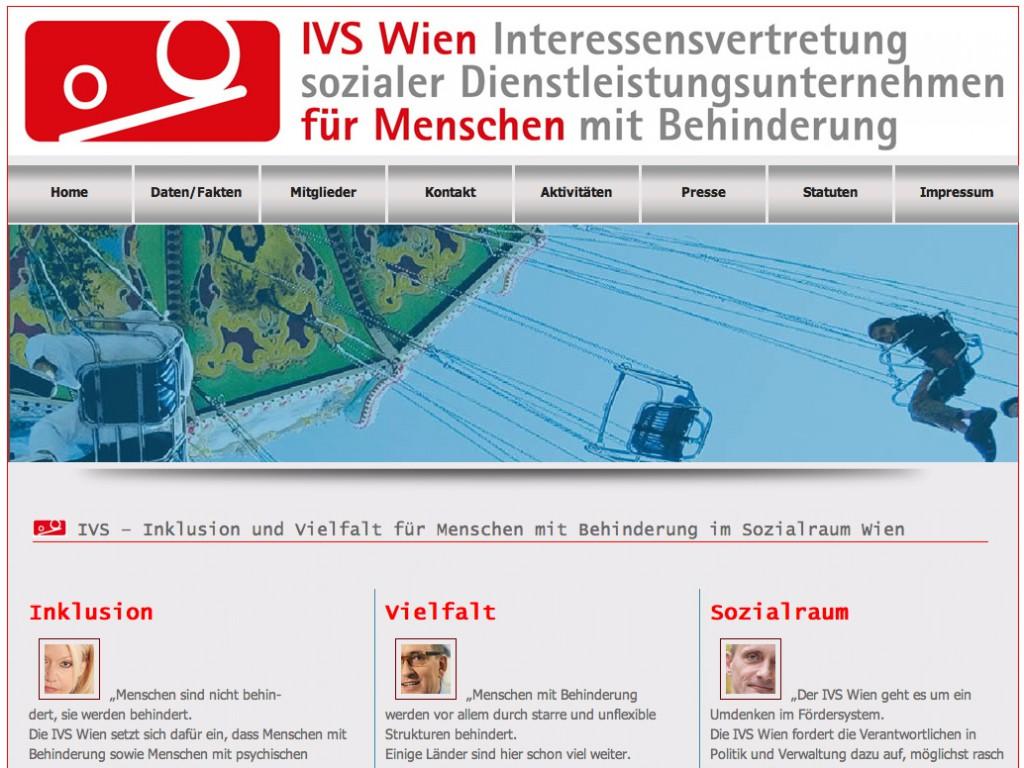 IVS Wien