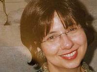 Shoshana Jensen