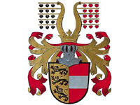 Wappen Land Kärnten