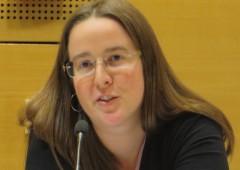 Magdalena Kern
