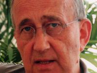 Volker Kier