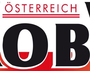 Logo KOBV