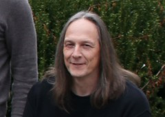 Ernst Kočnik
