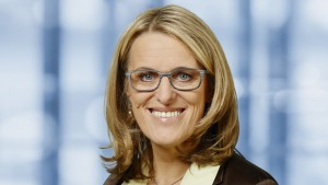 Ulrike Königsberger-Ludwig