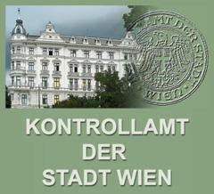 Kontrollamt der Stadt Wien