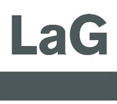 Logo des Vereins Lernen aus der Geschichte