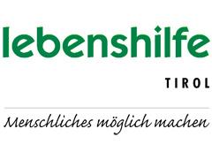 Lebenshilfe Tirol