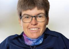 Simone Leuenberger