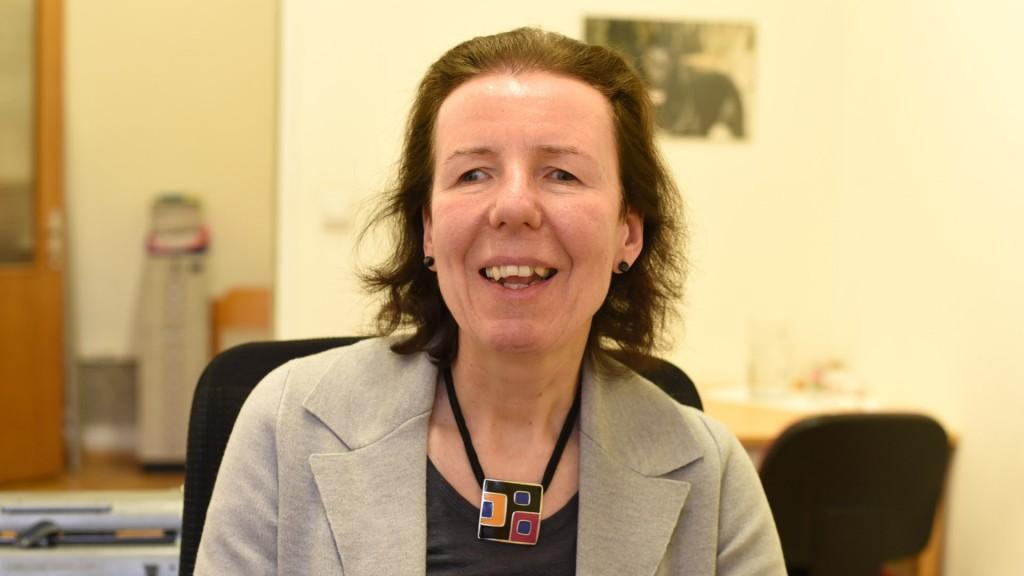 Barbara Levc