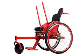 Leveraged Freedom Chair leveraged freedom chair das to design ideas