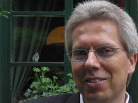 Gerhard Lichtenauer