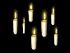 Logo: Licht ins Dunkel