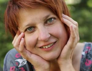 Elisabeth Löffler