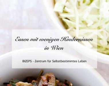 BIZEPS-Lokalführer für Wien