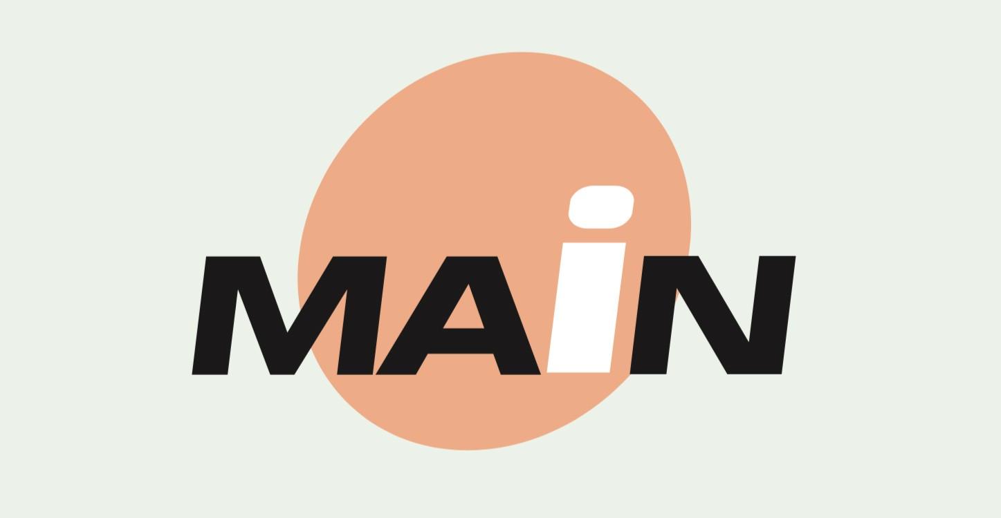 Logo Verein MAIN