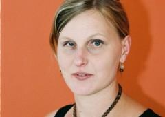 Michaela Mallinger