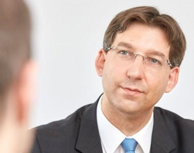 Markus Figl