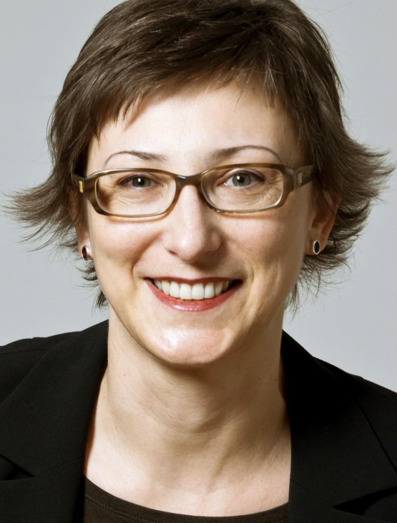 Hemma Mayrhofer
