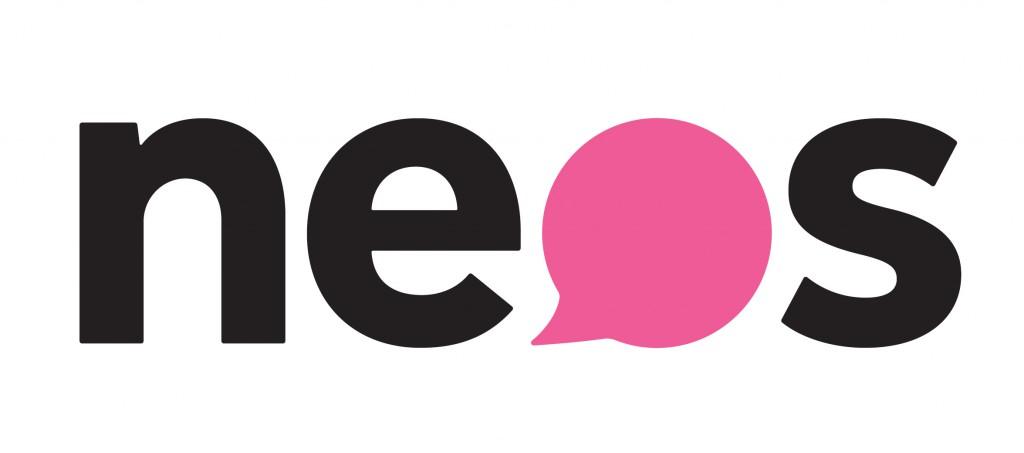 Logo NEOS