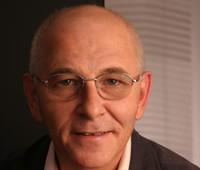 Hans Neuhold